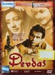 Devdas (Dilip Kumar) ( 1955 ) Dvd (Best Of Dilip Kumar)