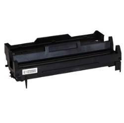 Ink Now Premium Compatible Oki-Okidata Black Drum 43501901 for B4400, B4400N, B4500, B4500N, B4550, B4550N, B4600, B4600N Printers 25000 yld ()
