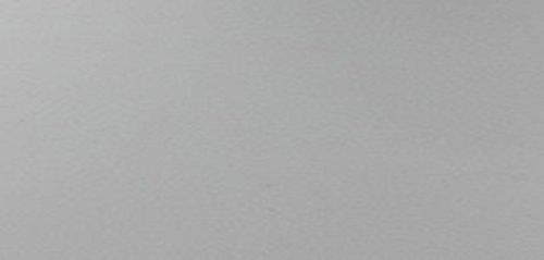 Review Sterling Shelf Liners Rigid Vinyl Non-Adhesive Shelf Liner, Top Shelf By Sterling Shelf Liners by Sterling Shelf Liners