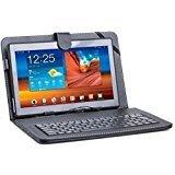 1 opinioni per Xido x110 -10 Pollici Tablet Pc (10,1 Pollici) Tablet PC, 1 GB di RAM, 32 GB di