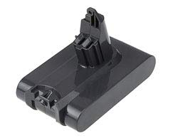 Replacement For DYSON DC59 MOTORHEAD BATTERY