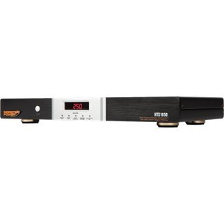 Monster Home Theater HTS 1650MP PowerCenter (121722)