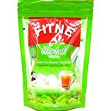 New Fitne New Herbal Weight Control Slimming Green Diet Tea (30 Sachets each)