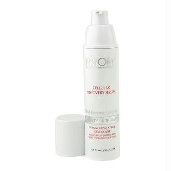 Cellular Recovery (Priori Night Care 1.7 Oz Dna Enzyme Complex Cellular Recovery Serum For Women)