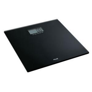 Talking Digital LCD Scale [330CVS] -