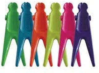 product image for E-Z Floss Dental Floss Holder (Instrument Only)