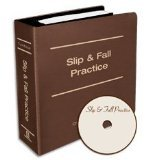 Slip and Fall Practice