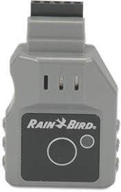 Rain Bird ESP RZX Steuergerät Bewässerungssysteme Bewässern WIFI//WLAN