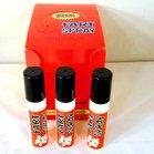 Small Fart Spray - (1 DOZEN) 12 Pieces