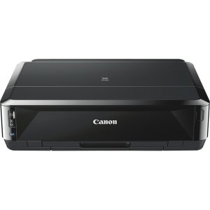 CANON 6219B002 PIXMA iP7220 Printer