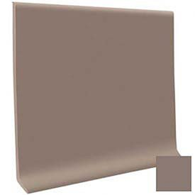 700-series-cove-base-tpr-4x1-8x48-taupe