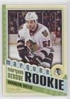 Brandon Bollig (Hockey Card) 2012-13 O-Pee-Chee - [Base] #561