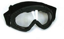 BLACKHAWK! Black Special Operations Goggles