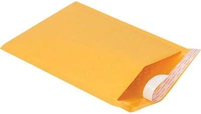 5 x 9 autoadhesivas burbujas acolchadas correos, 00, (51574) – 25 / cartón (8 cajas): Amazon.es: Industria, empresas y ciencia