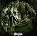 Kampen by Arckanum (2003-02-11)