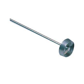 Lh Steel Shaft - 2