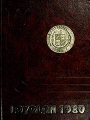 (Custom Reprint) Yearbook: 1980 Chicago State University - Emblem Yearbook (Chicago, IL)