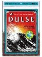 #3: ORGANIC WILD ATLANTIC DULSE 2 OZ