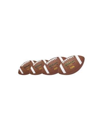 495fe9742 Footballs | Amazon.com