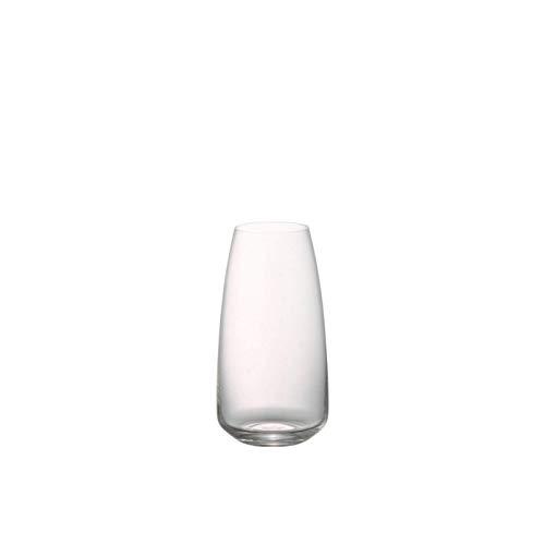 Rosenthal Studio-Line Highball Juice Glass