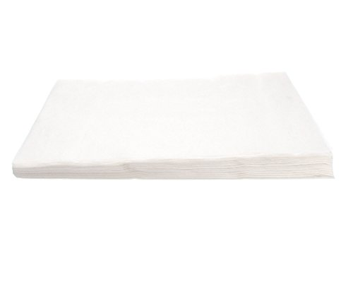 Frymaster 803-0445 Paper Filter, 100 Sheets, 16.5