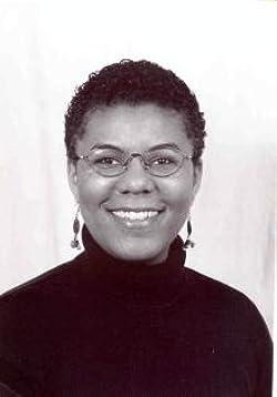 Kyra E. Hicks