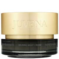 Juvena Juvena delining night cream (normal to dry), 1.7oz, 1.7 Ounce