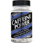 Salut-Tech Pharmaceuitcals Puissance Puissance maximale Caféine 200 mg 100 Comprimés