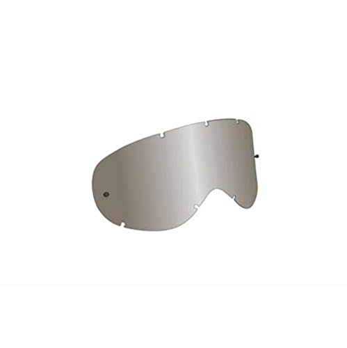 (Dragon Alliance Vendetta All Weather Adult Replacement Lens Snow Goggles Accessories - Ion No Post/One Size)