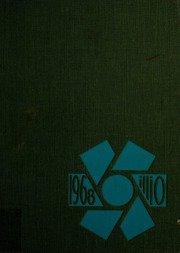 (Custom Reprint) Yearbook: 1968 University of Illinois - Illio Yearbook (Urbana Champaign, IL)