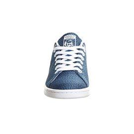 Bleu adidas Mode Homme Baskets Stan Smith CFqXxwgF