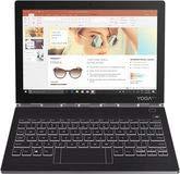 "Lenovo Yoga Book C930-10.8"" 1920 x 1080 Touch - i5-7Y54-4GB - 128GB SSD - Pen"