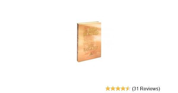 Biblia Dios habla hoy de estudio con deuterocanónicos orden Católico (Spanish Edition): American Bible Society: 9781932507621: Amazon.com: Books