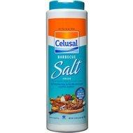 Celusal Sal Parrillera / Argentine Barbecue Salt 1kg (Best Barbecues For Sale)