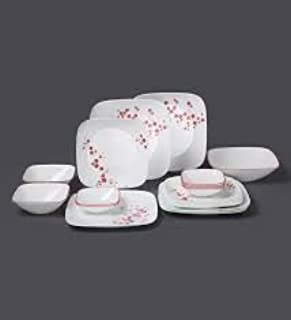 Astonishing Corelle Cherry Blossom Dinnerware Set Ideas - Best Image ... Astonishing Corelle Cherry Blossom Dinnerware Set Ideas Best Image & Exciting Corelle Hanami Garden Walmart Images - Best Image Engine ...
