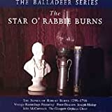 Star O' Rabbie Burns