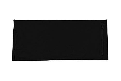 the-tube-wearable-waistband-unisex-lifestyle-packaging-medium-black-black