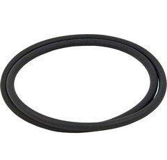 Sta-Rite Posi-Flo Filter Lid O-Ring O-419 (Energy Filter O-ring)