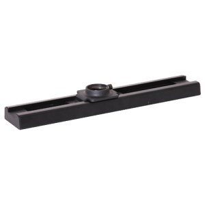 Chief Manufacturing - Chief CMS391 Dual Joist Ceiling Mount