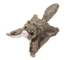 Plush Flying Squirrel - Douglas Toys Flying Squirrel