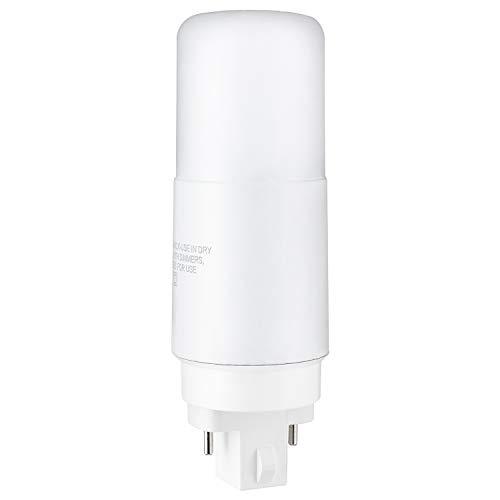 Lowering Pendant Lights in US - 4