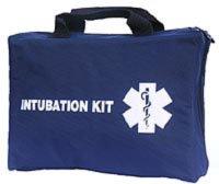 - MedSource Intubation Kit Bag
