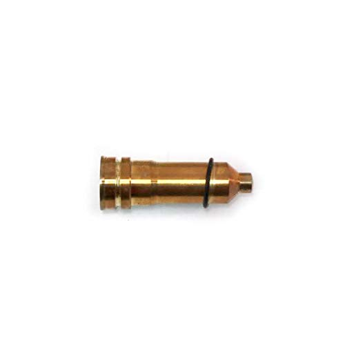 Most bought Fuel Injection Nozzle Holders