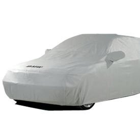 Convertible Car Cover - 6