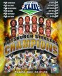 Pittsburgh Steelers Super Bowl XLIII 43 Champions Composite Photograph