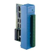 Digital I/o Module - (DMC Taiwan) 16-ch Isolated Digital I/O Module with LED