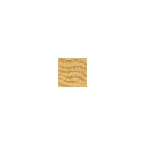 3 Shelf CD Storage (Honey Oak)