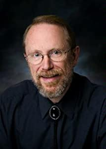 William R. Miller
