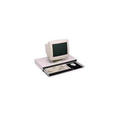 Martin Yale Premium Desktop Keyboard Manager ()