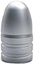429 bullet mold - 1